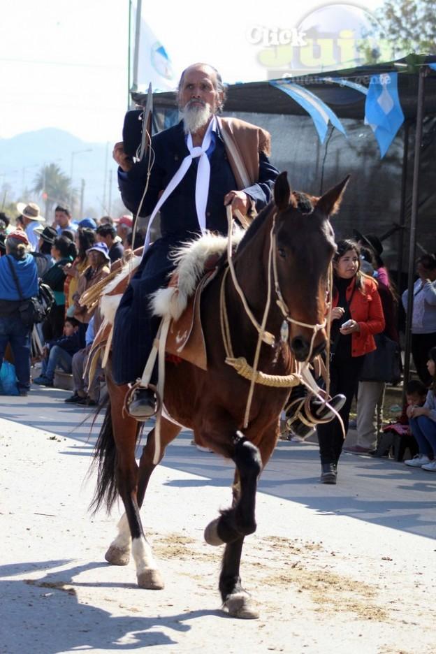 Desfile Gaucho 23 de Agosto 2019 – 224
