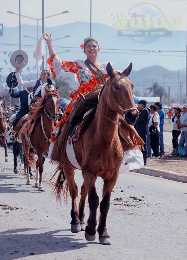 Desfile-gaucho-23-de-agosto-2017-101