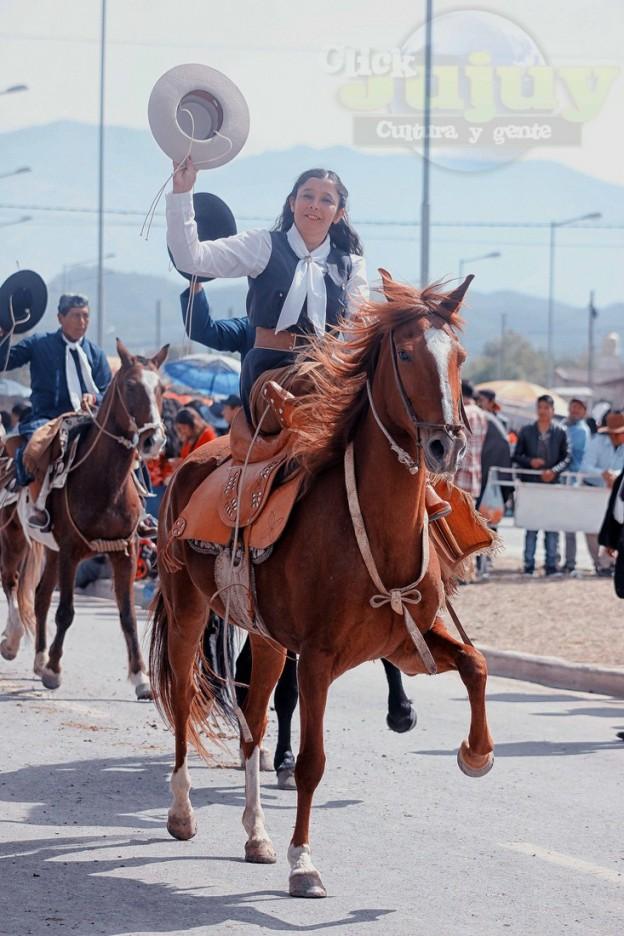 Desfile-gaucho-23-de-agosto-2017-102