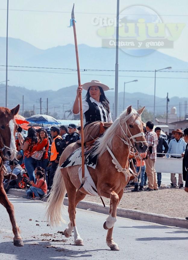 Desfile-gaucho-23-de-agosto-2017-104