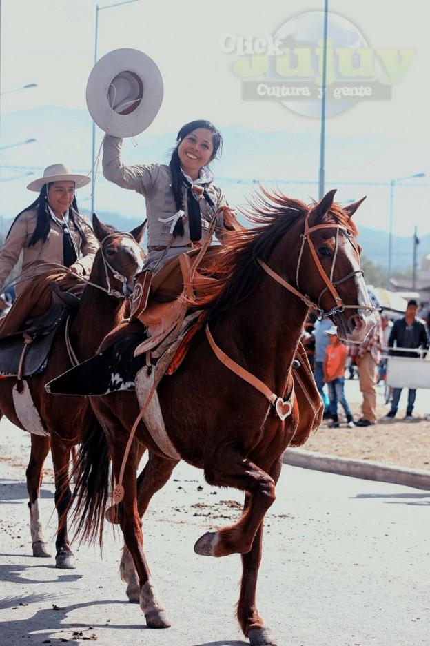 Desfile-gaucho-23-de-agosto-2017-109