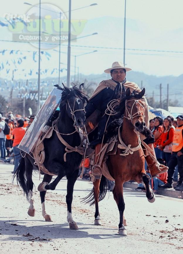 Desfile-gaucho-23-de-agosto-2017-113