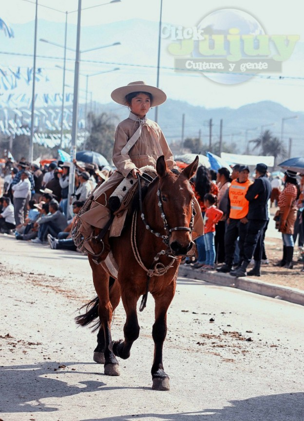 Desfile-gaucho-23-de-agosto-2017-114