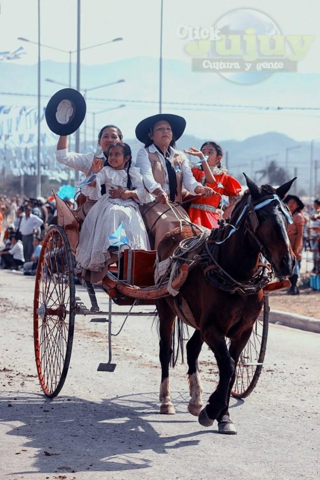 Desfile-gaucho-23-de-agosto-2017-116