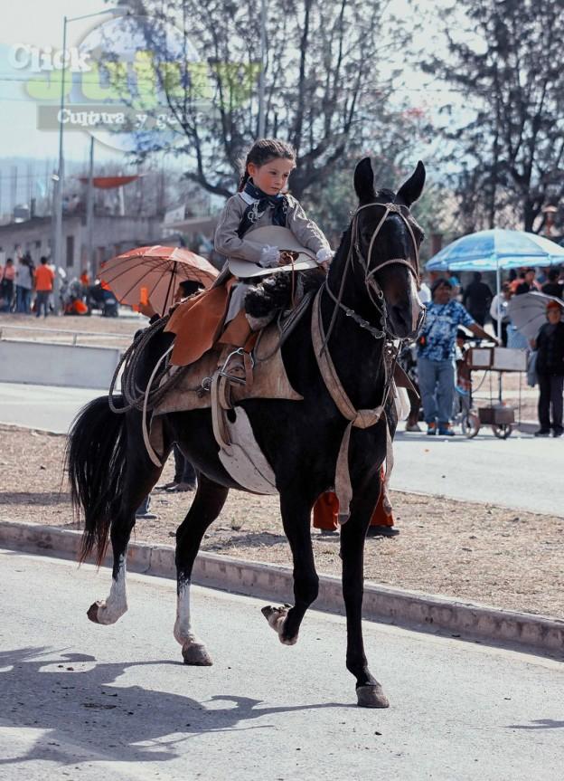 Desfile-gaucho-23-de-agosto-2017-118