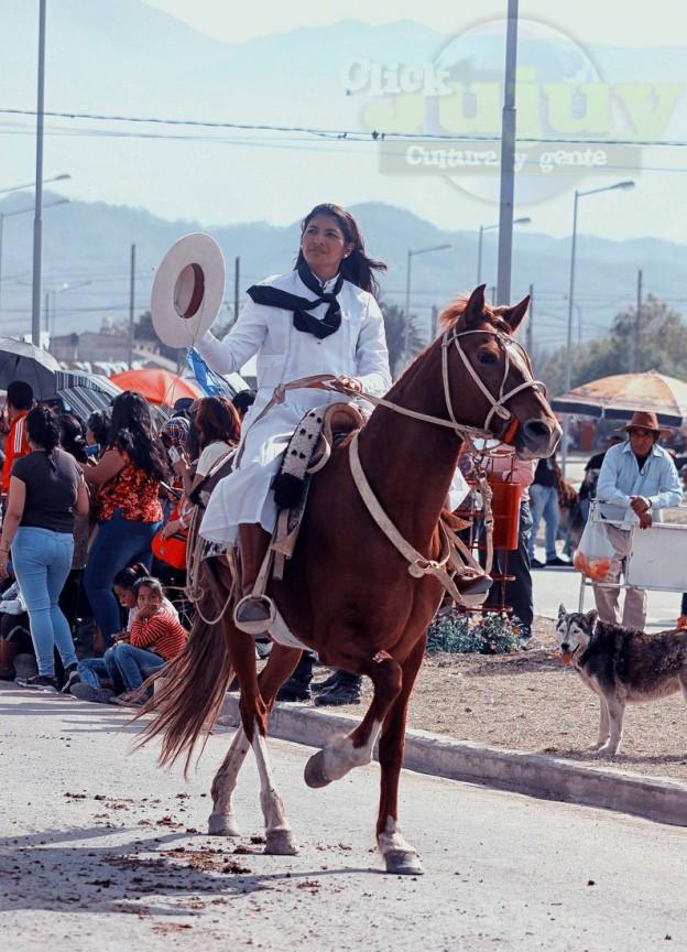 Desfile-gaucho-23-de-agosto-2017-119