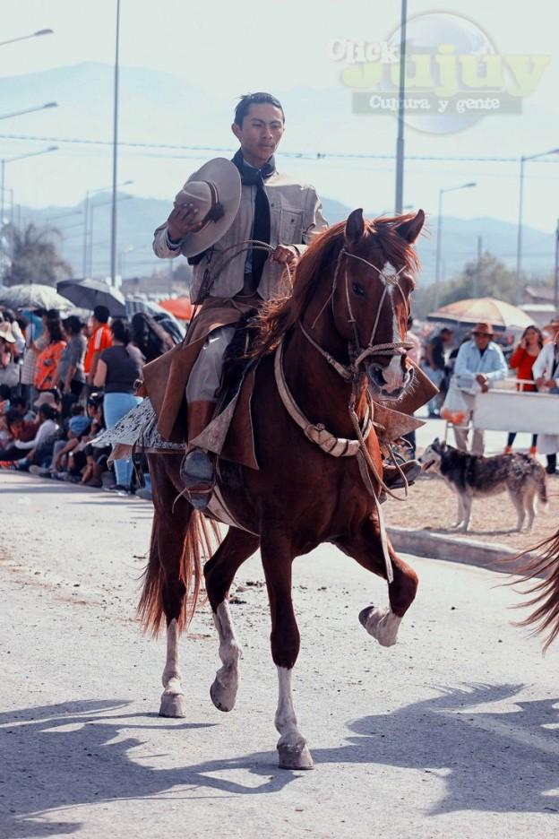 Desfile-gaucho-23-de-agosto-2017-120