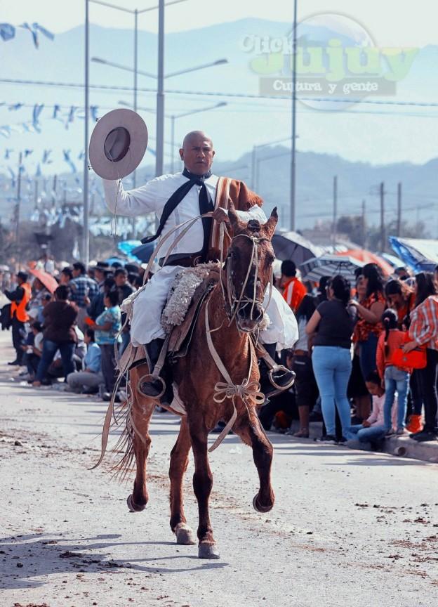 Desfile-gaucho-23-de-agosto-2017-125