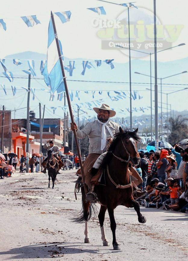 Desfile-gaucho-23-de-agosto-2017-126