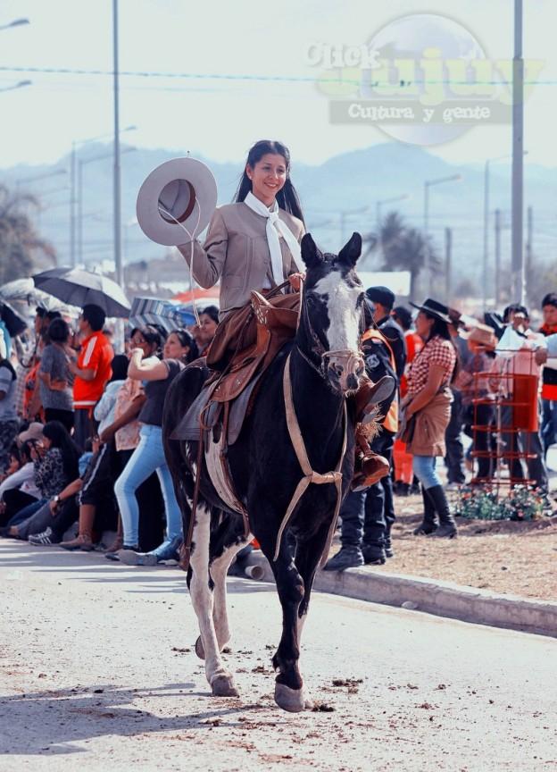 Desfile-gaucho-23-de-agosto-2017-127