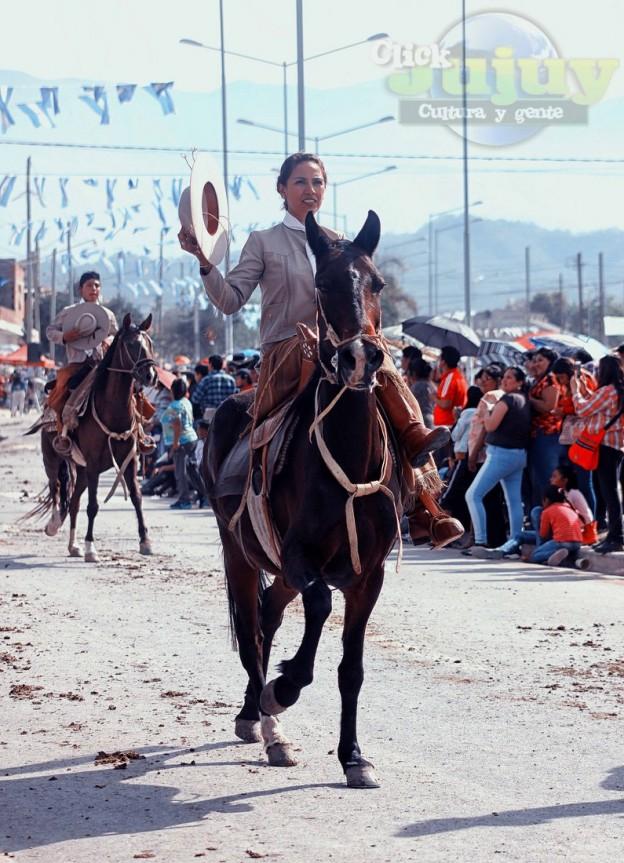 Desfile-gaucho-23-de-agosto-2017-128