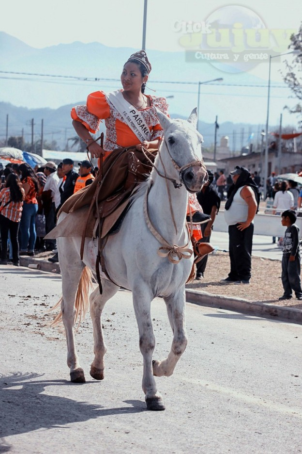 Desfile-gaucho-23-de-agosto-2017-129