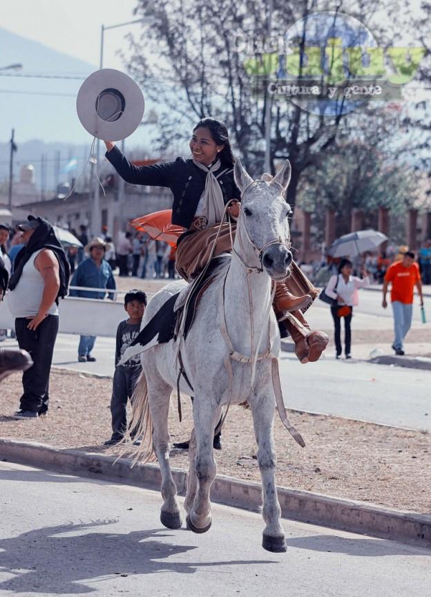 Desfile-gaucho-23-de-agosto-2017-130