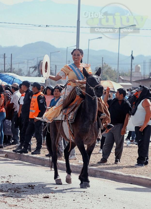 Desfile-gaucho-23-de-agosto-2017-131