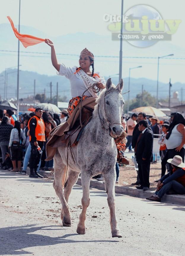 Desfile-gaucho-23-de-agosto-2017-133