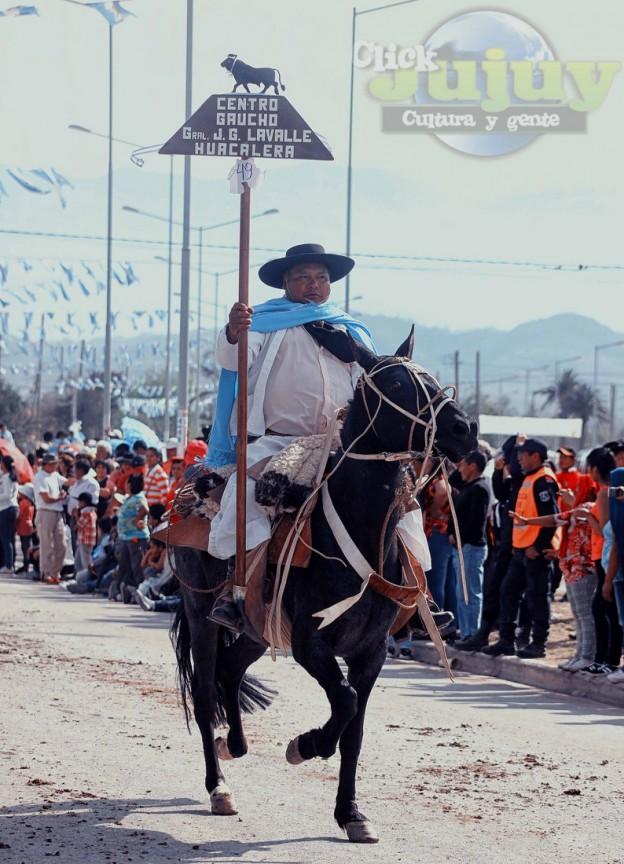 Desfile-gaucho-23-de-agosto-2017-138