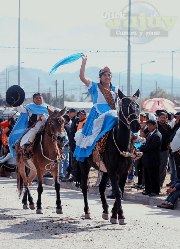 Desfile-gaucho-23-de-agosto-2017-139