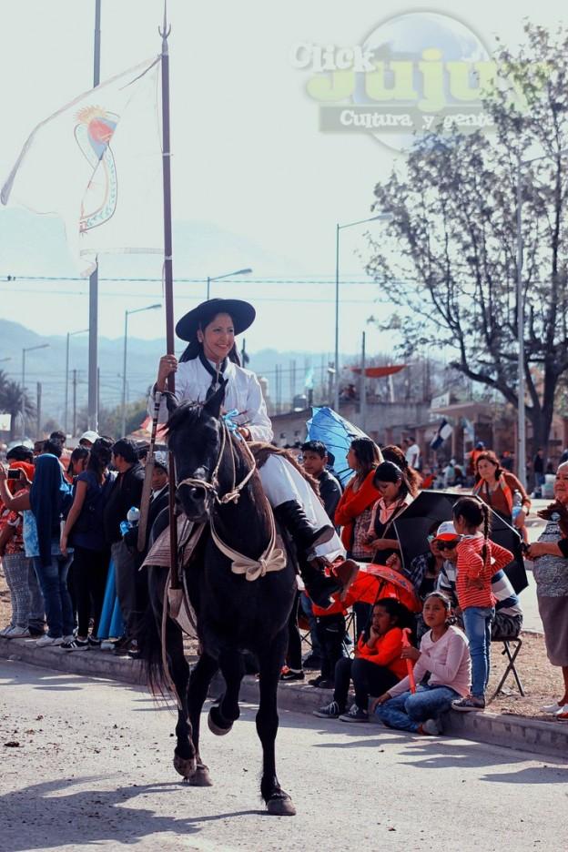 Desfile-gaucho-23-de-agosto-2017-140