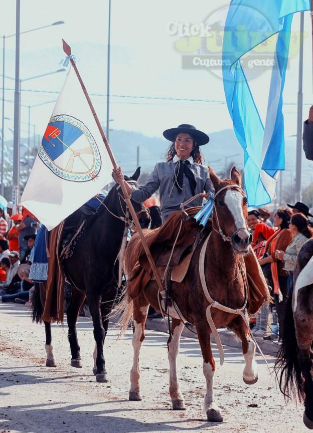 Desfile-gaucho-23-de-agosto-2017-141