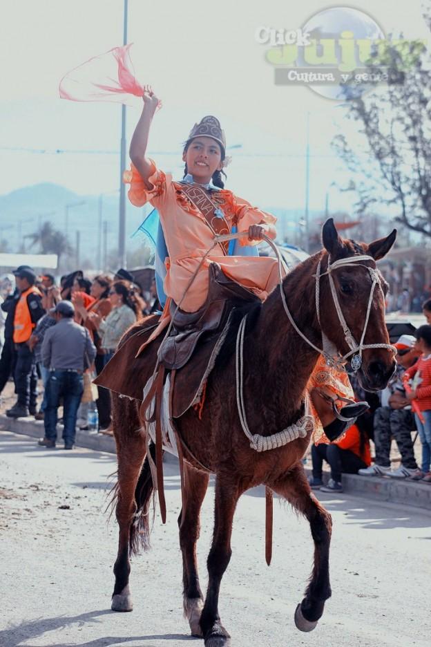 Desfile-gaucho-23-de-agosto-2017-142