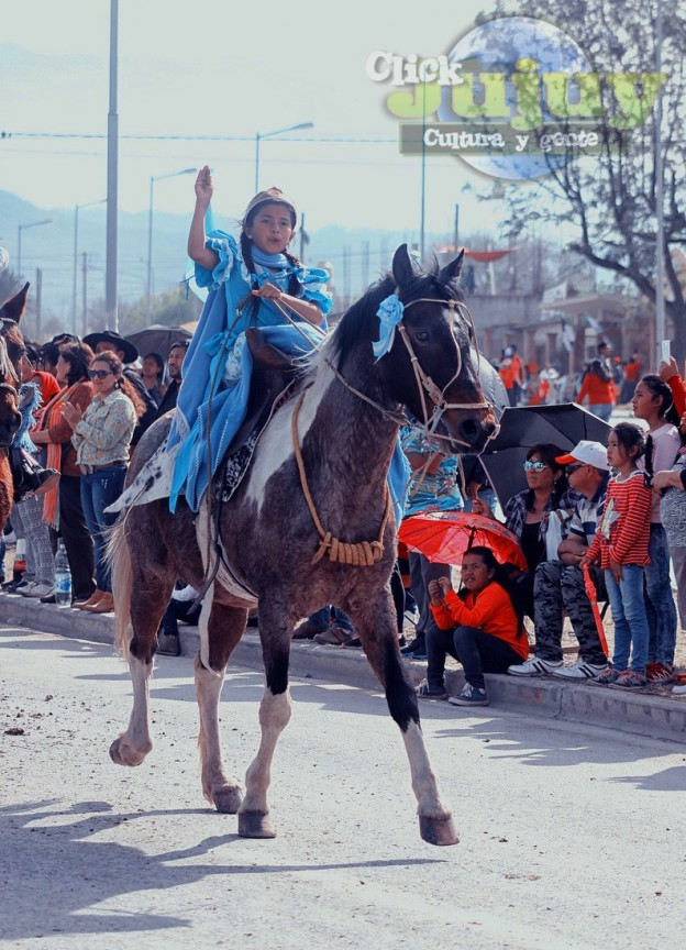 Desfile-gaucho-23-de-agosto-2017-143