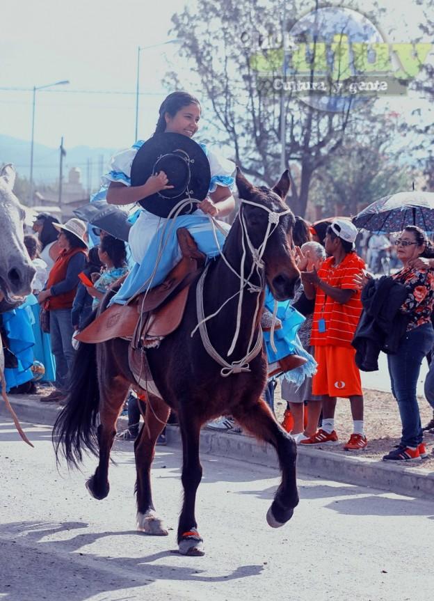 Desfile-gaucho-23-de-agosto-2017-145
