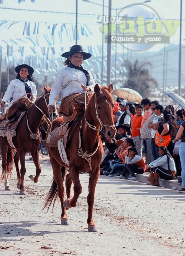 Desfile-gaucho-23-de-agosto-2017-146