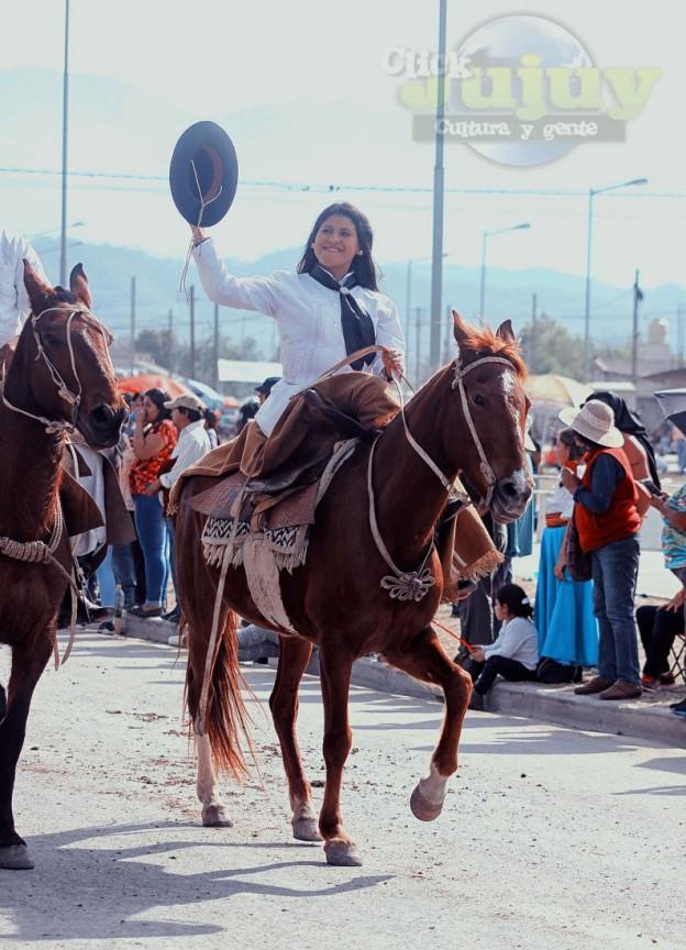 Desfile-gaucho-23-de-agosto-2017-147