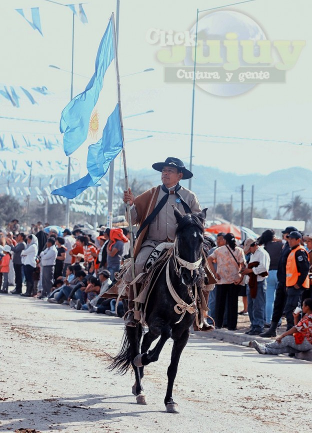 Desfile-gaucho-23-de-agosto-2017-152
