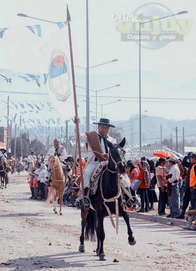 Desfile-gaucho-23-de-agosto-2017-154