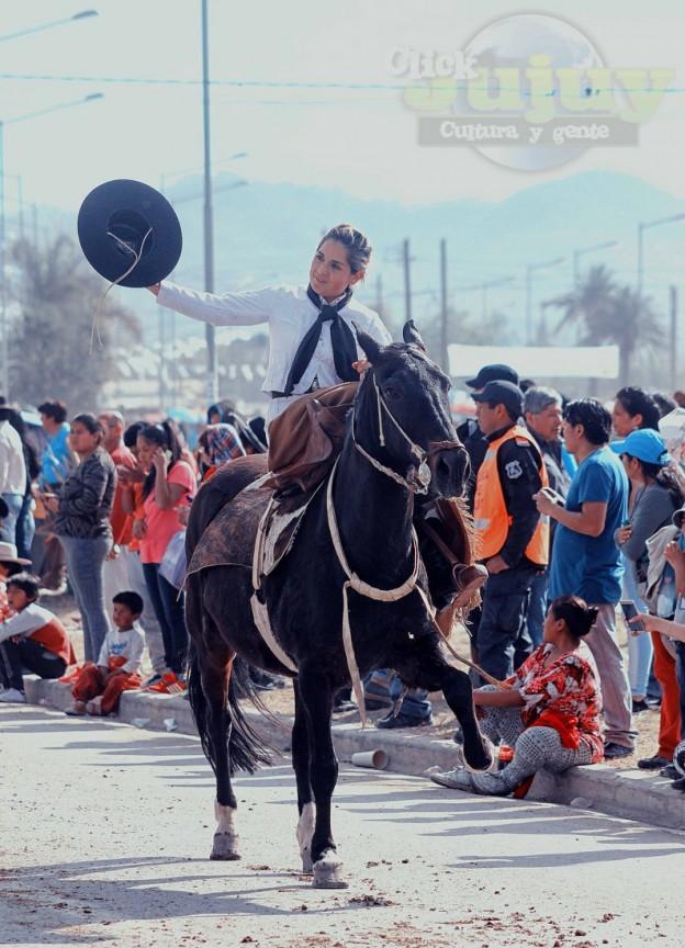 Desfile-gaucho-23-de-agosto-2017-155