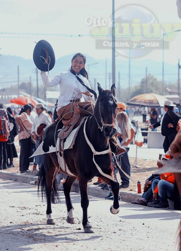 Desfile-gaucho-23-de-agosto-2017-157