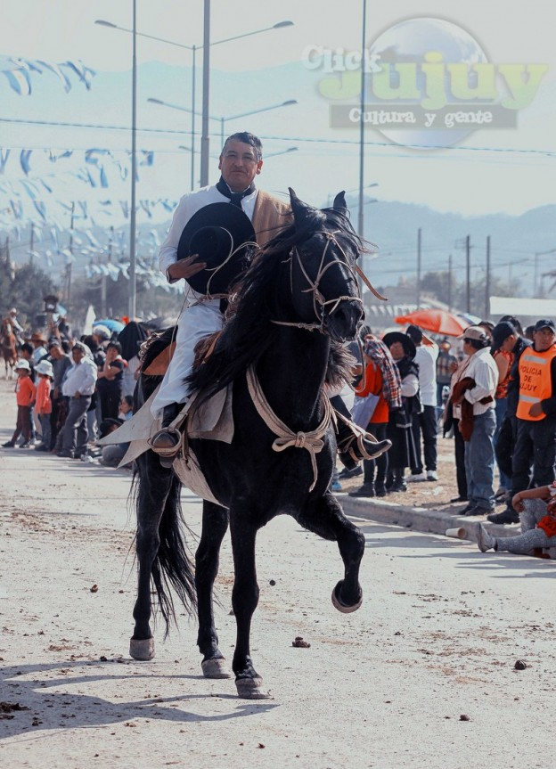 Desfile-gaucho-23-de-agosto-2017-159