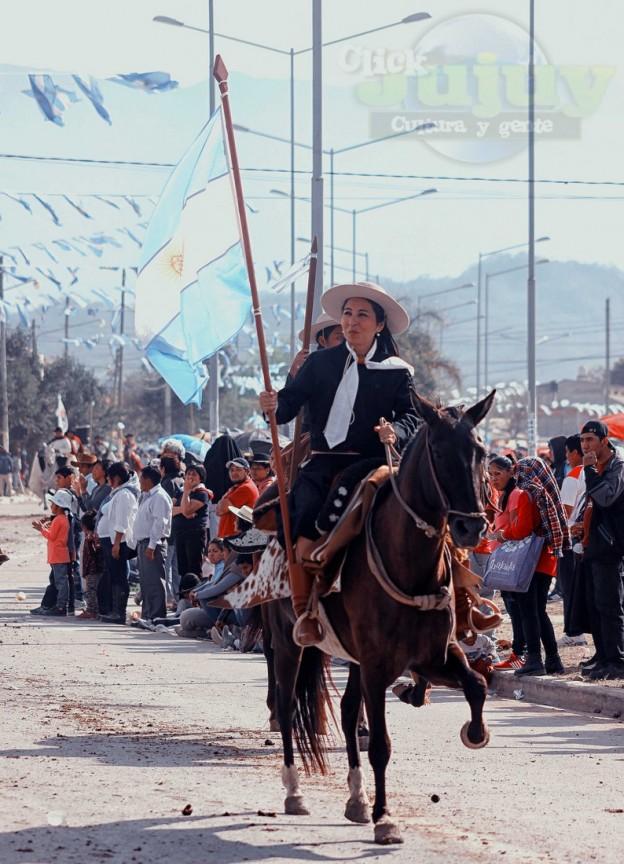 Desfile-gaucho-23-de-agosto-2017-161
