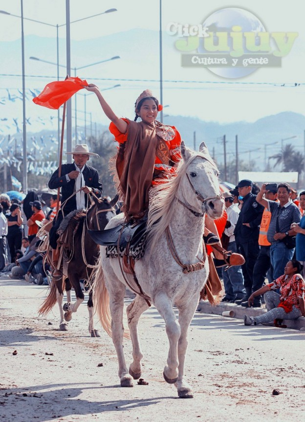 Desfile-gaucho-23-de-agosto-2017-162