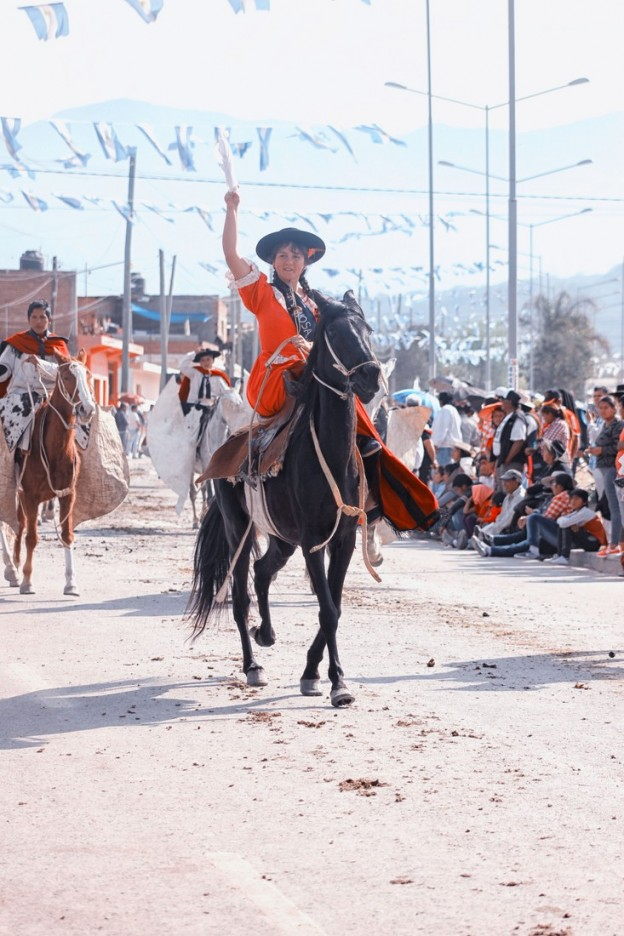 Desfile-gaucho-23-de-agosto-2017-164