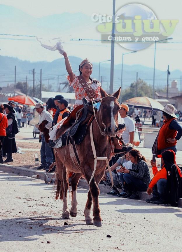 Desfile-gaucho-23-de-agosto-2017-165