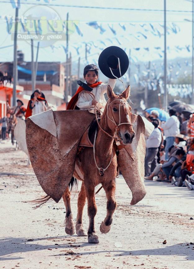 Desfile-gaucho-23-de-agosto-2017-166