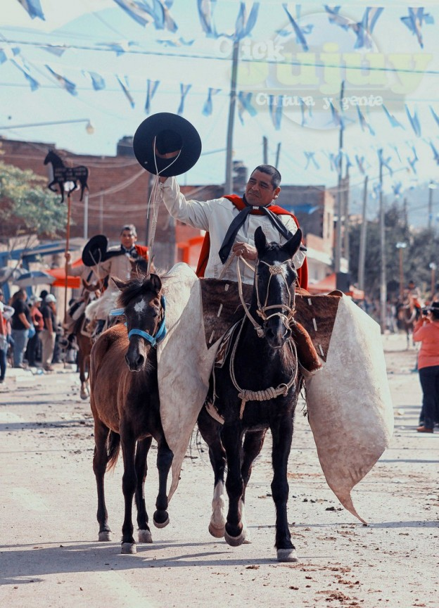 Desfile-gaucho-23-de-agosto-2017-167