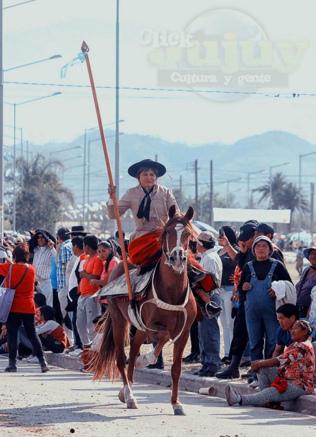 Desfile-gaucho-23-de-agosto-2017-169