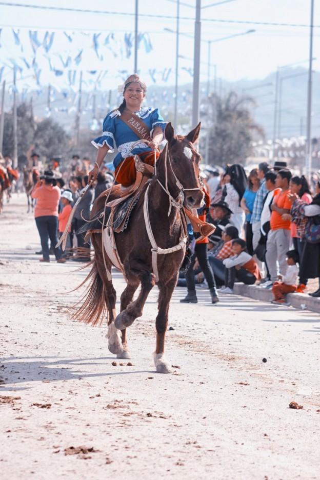 Desfile-gaucho-23-de-agosto-2017-171