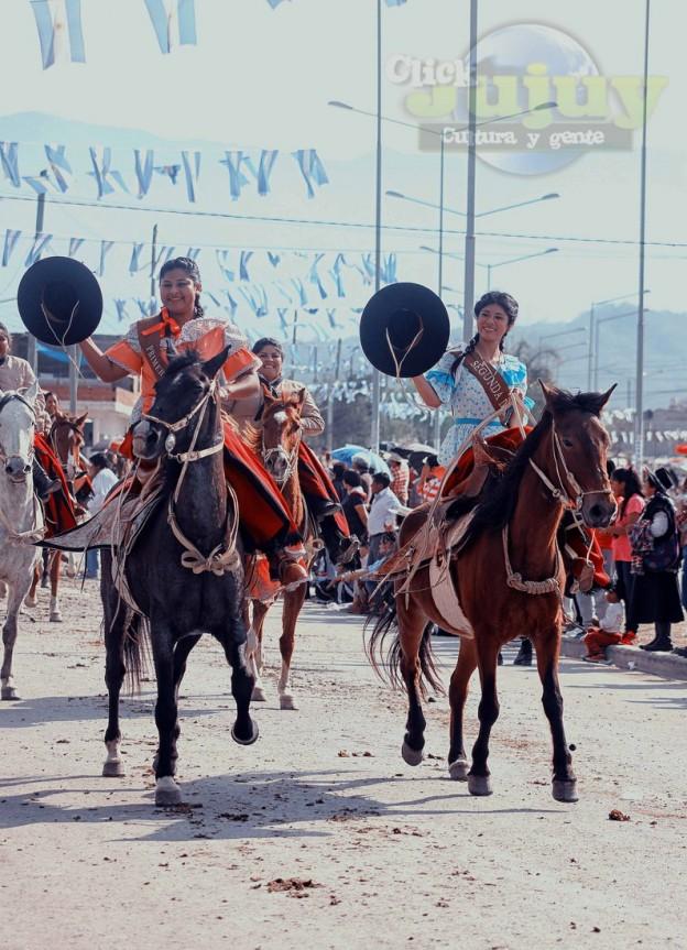 Desfile-gaucho-23-de-agosto-2017-173
