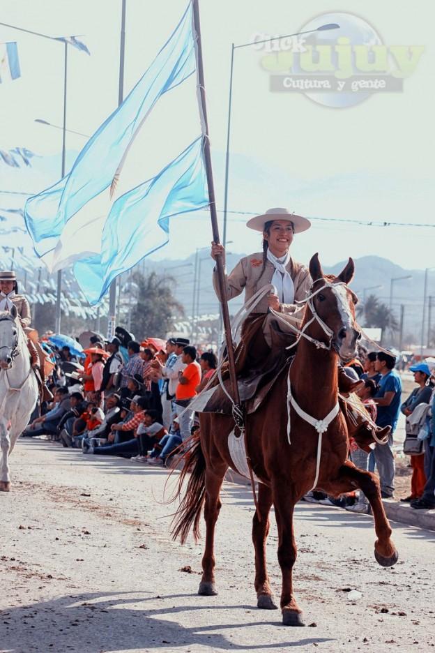 Desfile-gaucho-23-de-agosto-2017-178