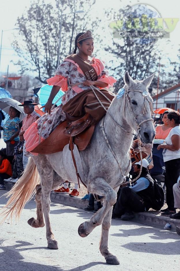 Desfile-gaucho-23-de-agosto-2017-179
