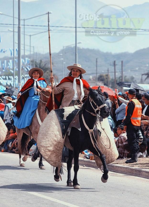 Desfile-gaucho-23-de-agosto-2017-18