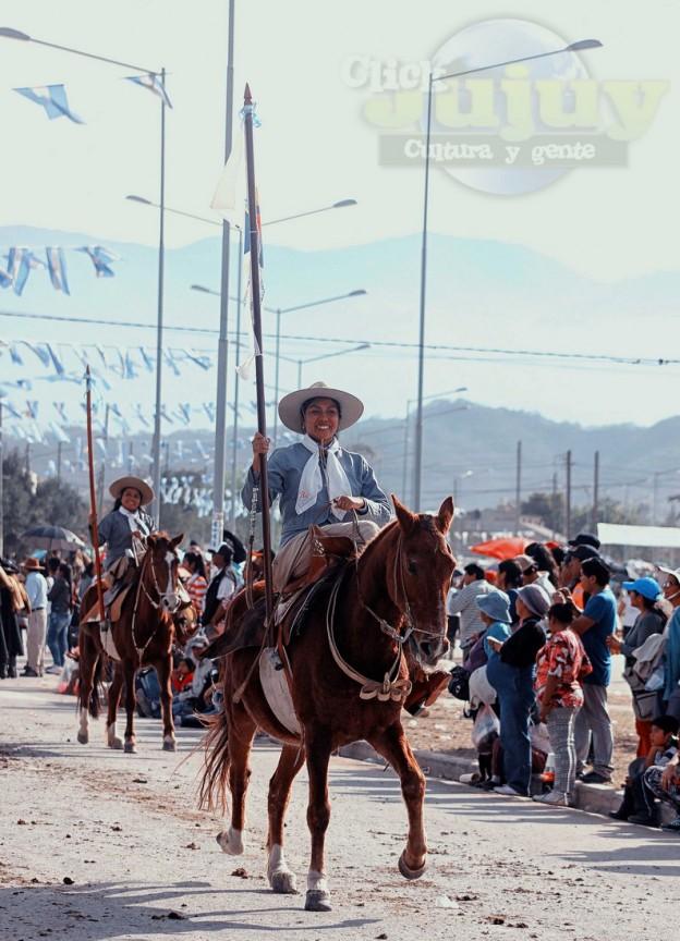 Desfile-gaucho-23-de-agosto-2017-182