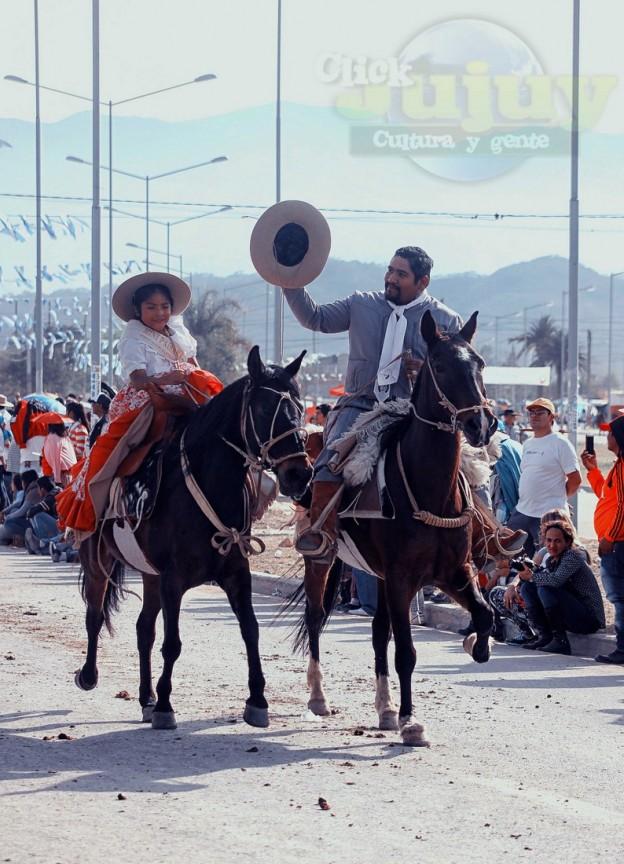 Desfile-gaucho-23-de-agosto-2017-183