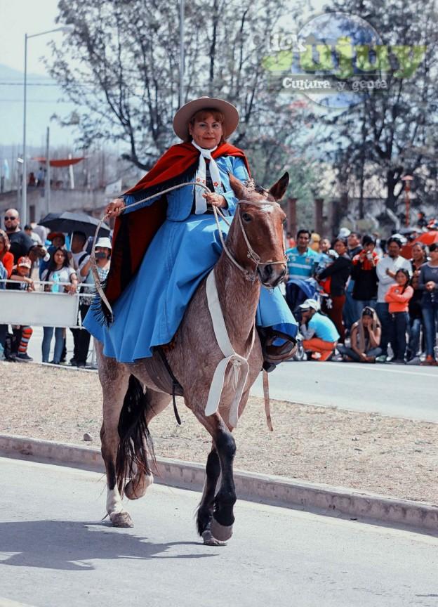 Desfile-gaucho-23-de-agosto-2017-20