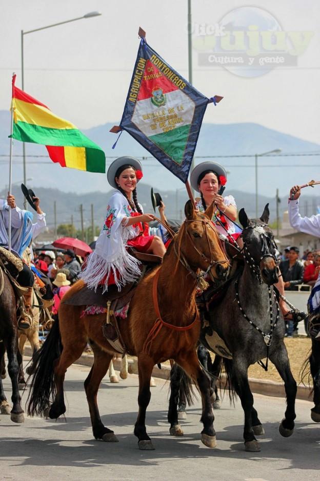 Desfile-gaucho-23-de-agosto-2017-2