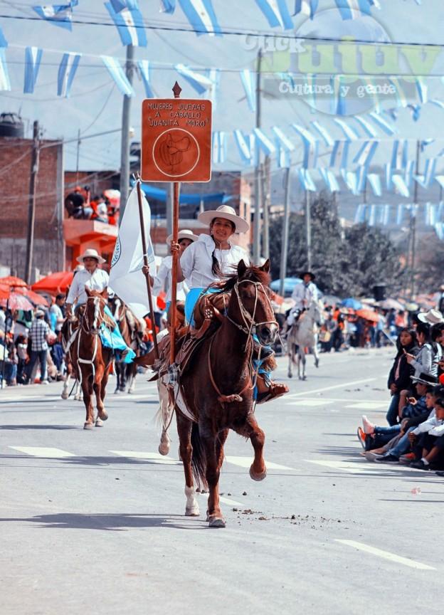 Desfile-gaucho-23-de-agosto-2017-21